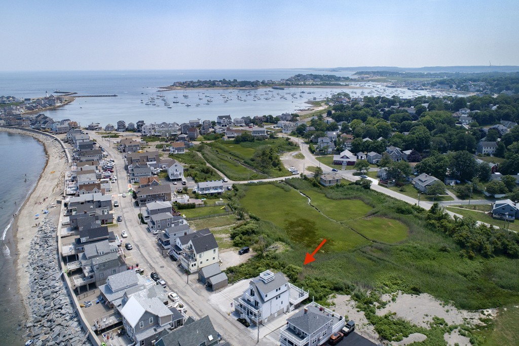 126 Turner Road Scituate
