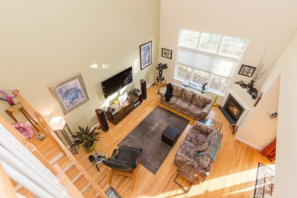 30 Garett Way, Holliston, MA, 01746 Real Estate For Sale