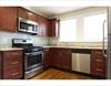 95 Neponset Ave. 2 Boston MA 02131 | MLS 72457868
