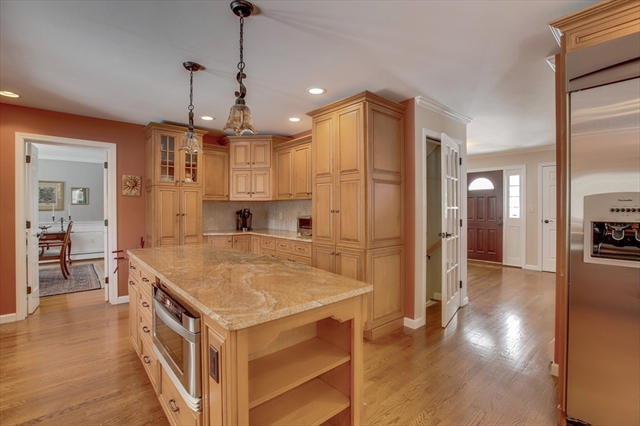2 Crestview Rd, Bedford, MA, 01730, Middlesex Home For Sale