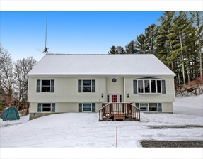 21 Crooked Hill Road, Alford, MA 01230