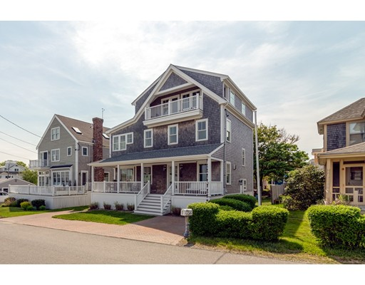 4 Collier Road Scituate MA 02066