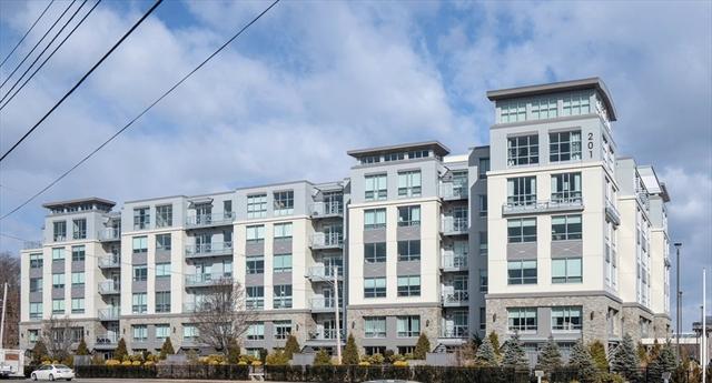 201 Elliott Street, Beverly, MA, 01915 Real Estate For Sale