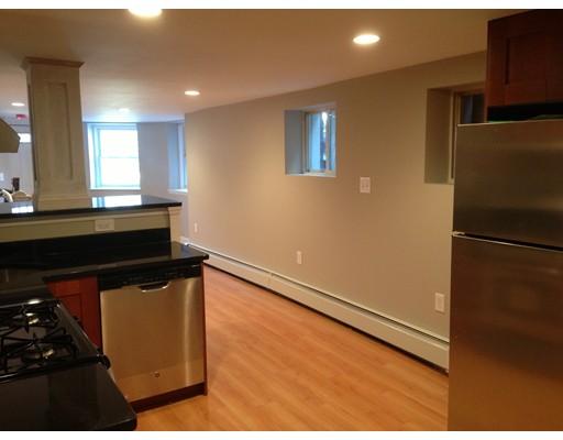 672 Washington Brookline MA 02445