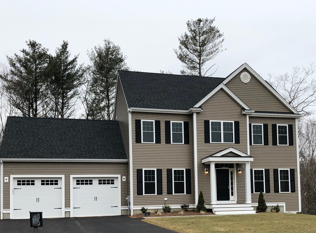 Easton MA New Construction for Sale | Homes, Condos, Multi