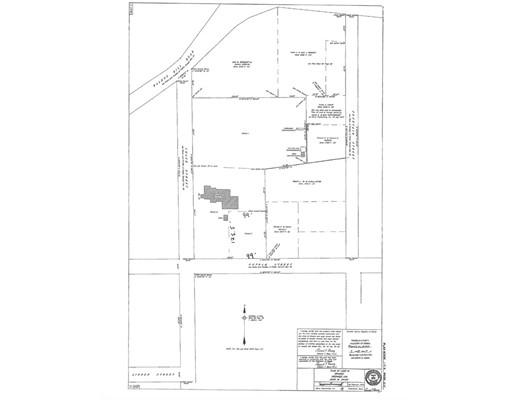 Lot II Putnam Street Orange MA 01364