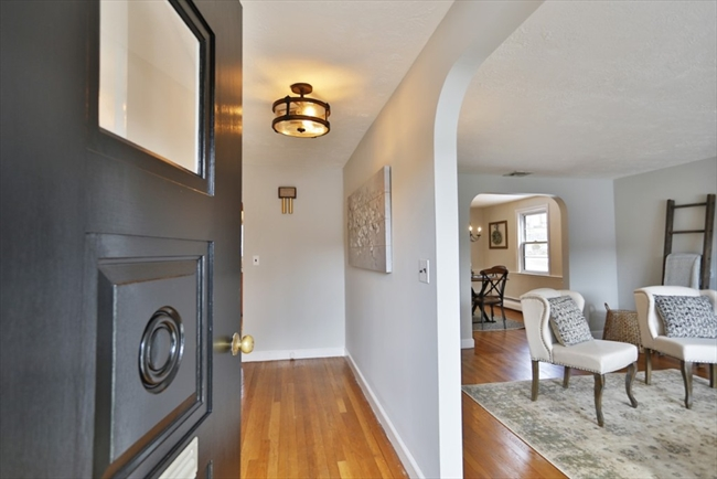27 Marion Road Wakefield MA 01880