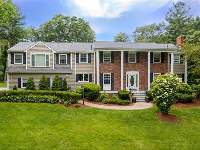 Framingham MA Real Estate & Homes | Castles Unlimited