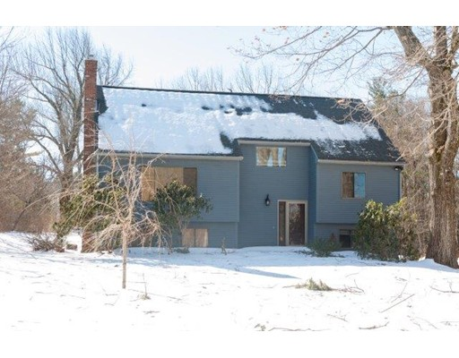 28 James Road Sterling MA 01564