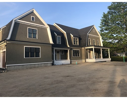 289 Emerson, Lexington, MA 02420