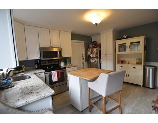 26 Richardson Street Newton MA 02458