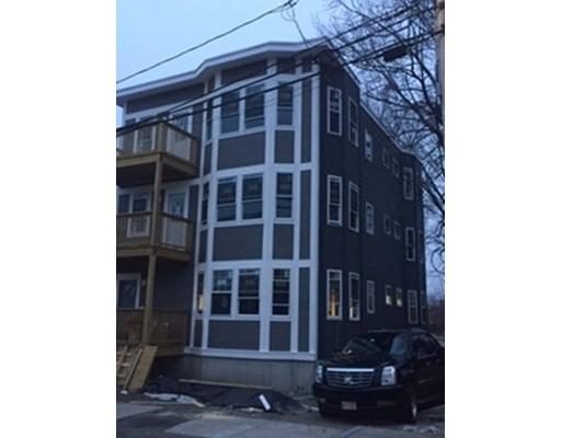 57 Seattle Street Boston MA 02134