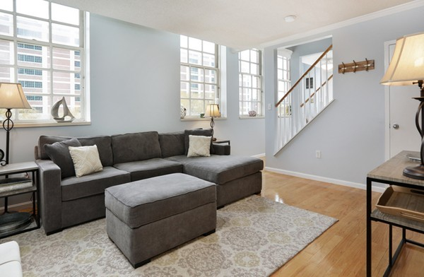 106 13Th St, Boston, MA, 02129 Real Estate For Sale