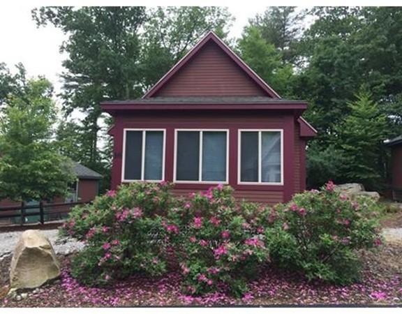 16 Big Rock Trl, Westford, MA, 01886 Real Estate For Sale