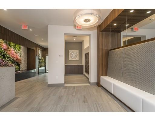 121 Portland Street #807 Floor 8