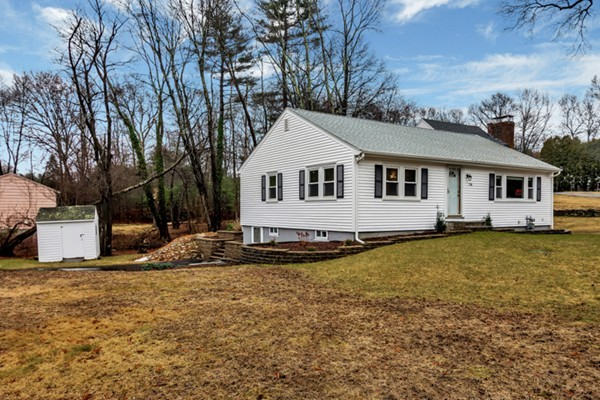 Stoughton Ma Real Estate For Sale Homes Condos Land And