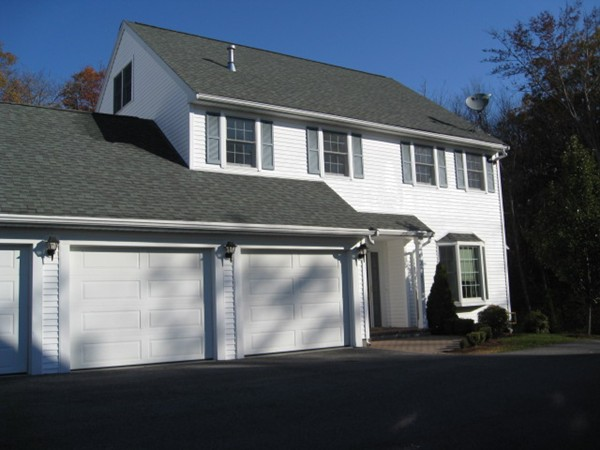 1221 Matthew Woods Dr, Braintree, MA, 02184,  Home For Sale