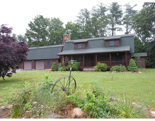 48 Breighly Way Westfield MA 01085