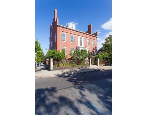 34 S 6Th Street New Bedford MA 02740