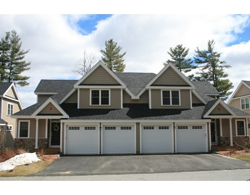 10 Trail Ridge Way Harvard MA 01451