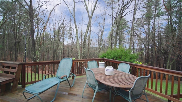 29 Kirk Farm Road, Groton, MA, 01450, Middlesex Home For Sale