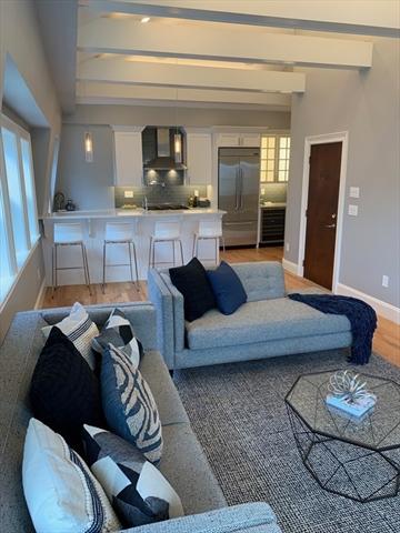 658 E. Seventh Street, Boston, MA, 02127 Real Estate For Sale