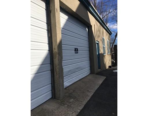 766 Broad Street Weymouth MA 02189
