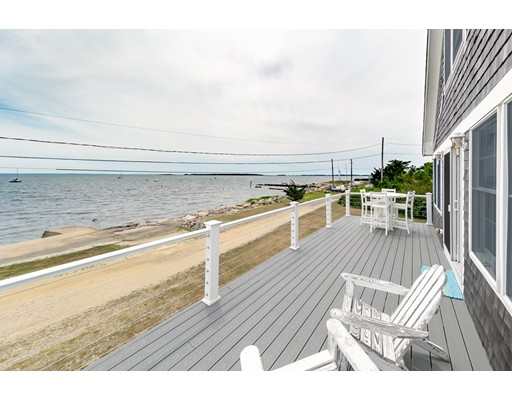 4 Howard Beach Mattapoisett MA 02739