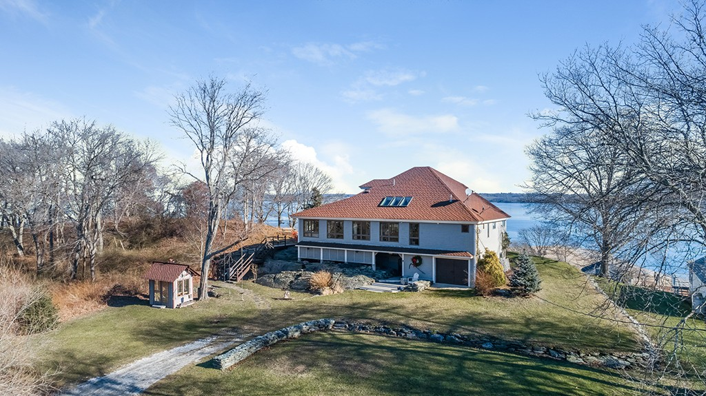 073 Governor Paine Rd Portsmouth Ri Mls 72458973 Verani Realty