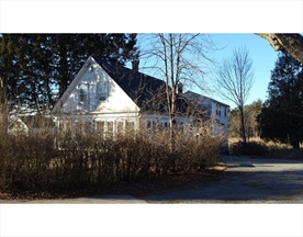 Property for sale at 22 Meadow Lane, Southborough,  Massachusetts 01772