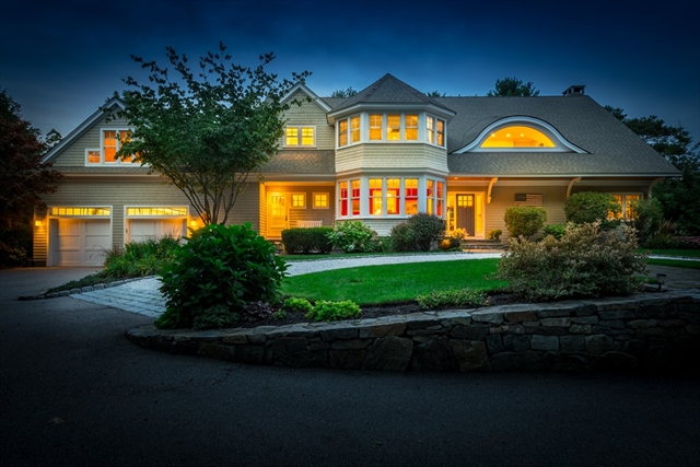 2 Lancey Ct, Newburyport, MA, 01950, Essex Home For Sale