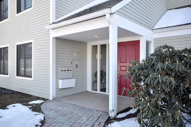 14 Concord Greene, Concord, MA, 01742, Middlesex Home For Sale