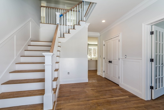 20 Kylie Drive, Reading, MA, 01867, Middlesex Home For Sale