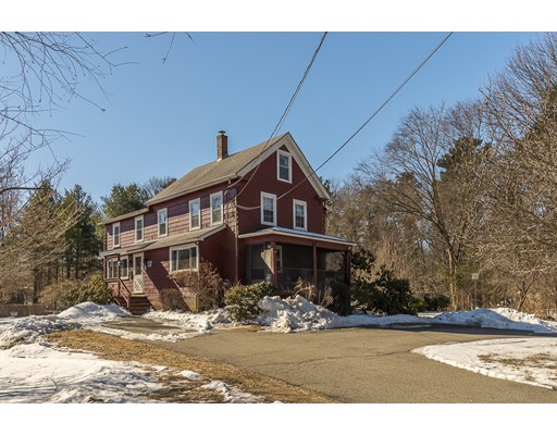 132 Forest Street Middleton MA 01949