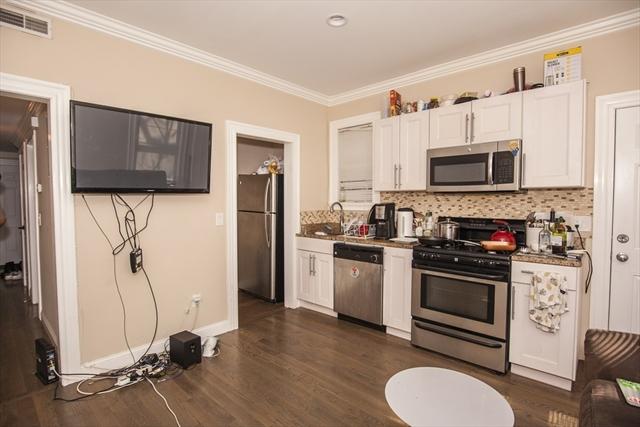 8 Buckley Ave, Boston, MA, 02130, Jamaica Plain Home For Sale