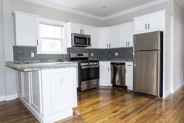 9-11 Woodside Ave, Boston, MA, 02130, Jamaica Plain Home For Sale