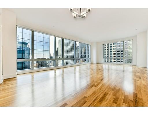 500 Atlantic Avenue #19F Floor 19
