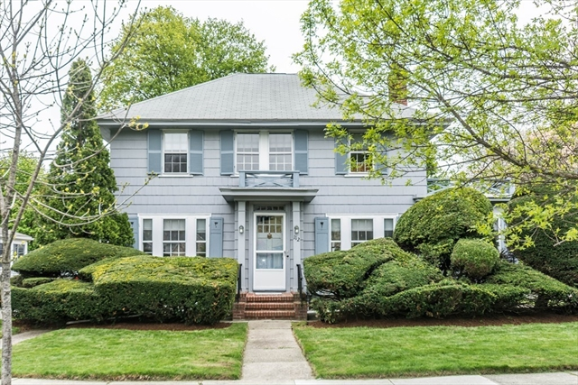 112 Luce St, Lowell, MA, 01852, Middlesex Home For Sale