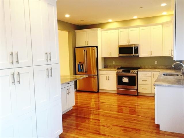 11 Dansereau, Middleton, MA, 01949,  Home For Sale