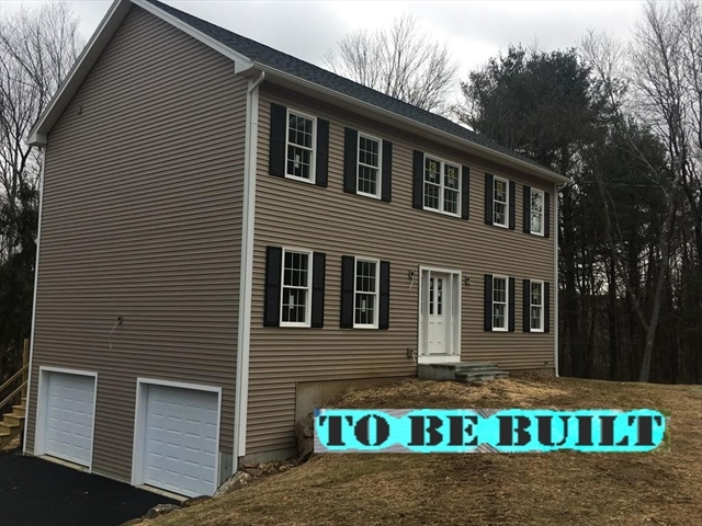 22 Cedarcrest Ave, Salem, MA, 01970, Essex Home For Sale