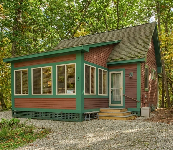 3 Acorn Ln, Westford, MA, 01886 Real Estate For Sale