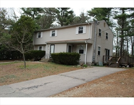 Property for sale at 13-15 - Waldor Dr, Mansfield,  Massachusetts 02048