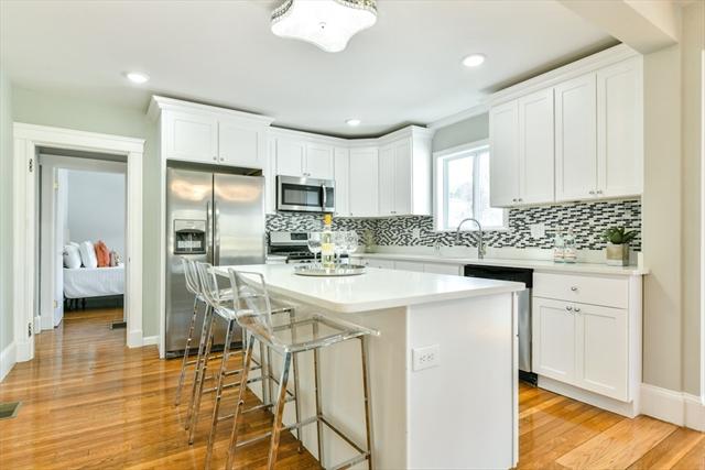 15-19 Normandy Ave, Cambridge, MA, 02138 Real Estate For Sale