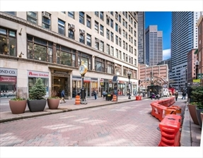 333 Washington St #207, Boston, MA 02108