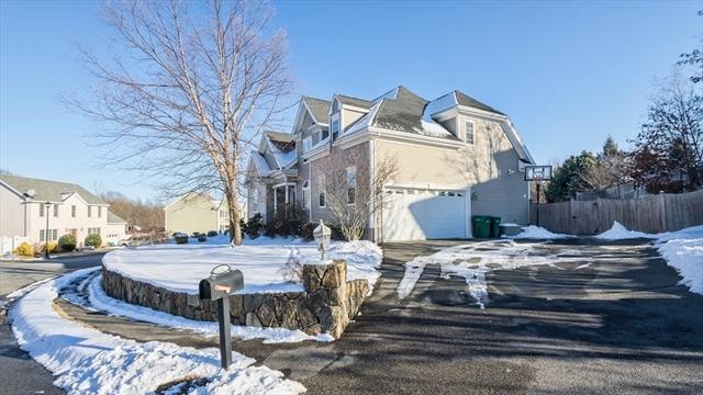 236 Judge Road, Lynn, MA, 01904, Essex Home For Sale