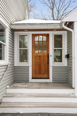 50 Plum Street, Hamilton, MA, 01982, Essex Home For Sale