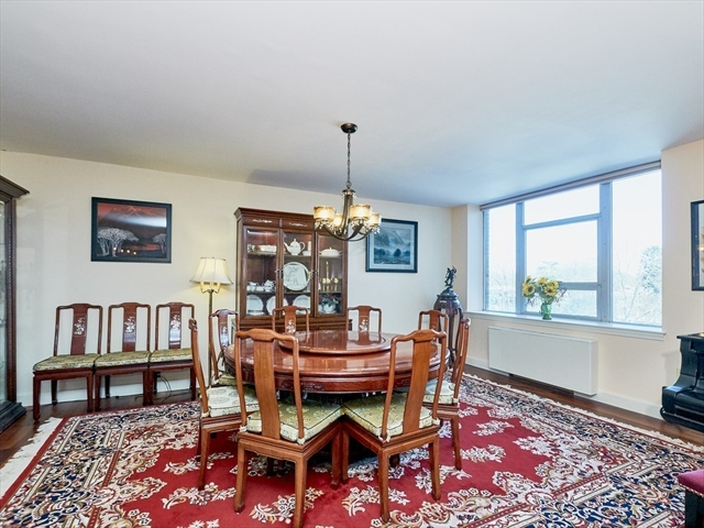 280 Boylston St, Newton, MA, 02467, Middlesex Home For Sale