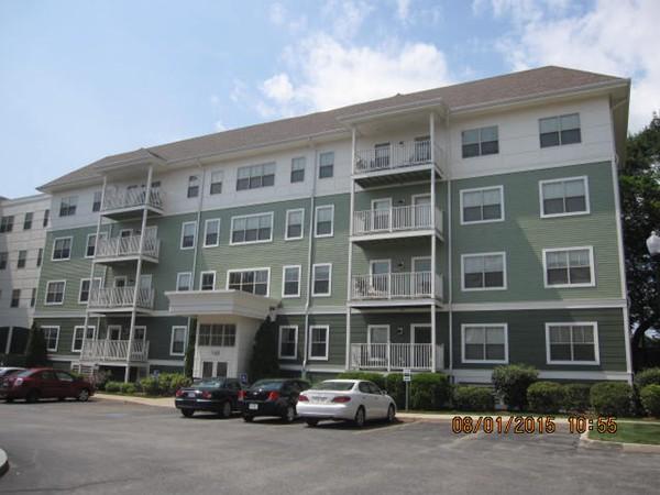 248 Main Street, Hudson, MA, 01749 Real Estate For Sale