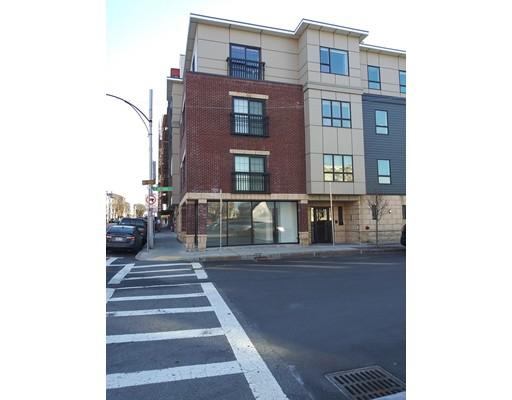 687 E Second Street Boston MA 02127