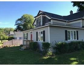 Property for sale at 71 Cross St, Randolph,  Massachusetts 02368